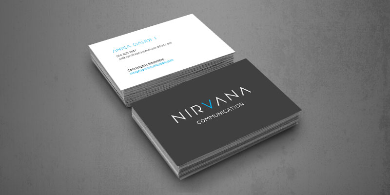 Nirvana Communication