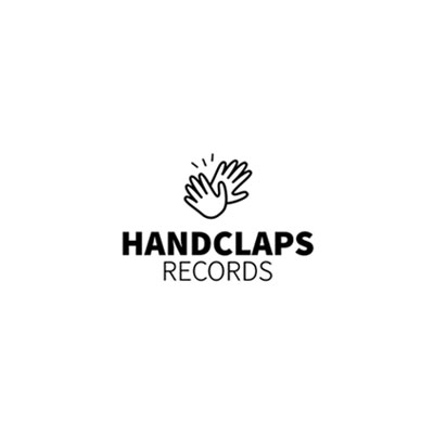 Handclaps Records